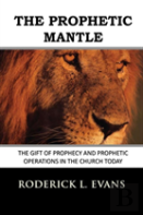 The Prophetic Mantle