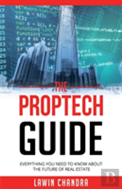 The Proptech Guide