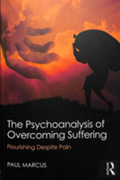 The Psychoanalysis Of Overcoming Suffering
