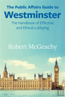 Bertrand.pt - The Public Affairs Guide To Westminster