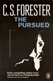 The Pursued