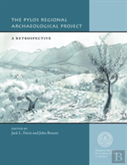 Bertrand.pt - The Pylos Regional Archaeological Project