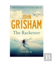 The Racketeer India Local Print