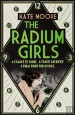 Bertrand.pt - The Radium Girls Ha