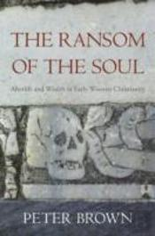 The Ransom Of The Soul 8211 Afterlif