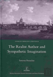 The Realist Author And Sympathetic Imagination