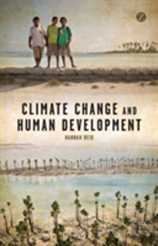 The Reality Of Climate Change And Development