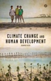 The Reality Of Climate Change In Development