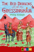 The Red Dragons Of Gressingham