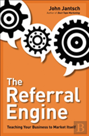 The Referral Engine