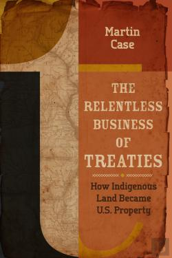 Bertrand.pt - The Relentless Business Of Treaties
