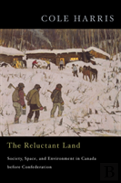 The Reluctant Land
