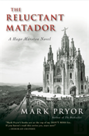 The Reluctant Matador