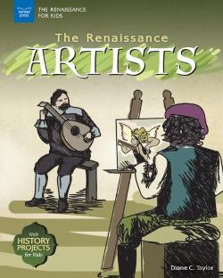 Bertrand.pt - The Renaissance Artists
