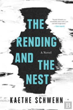 Bertrand.pt - The Rending And The Nest