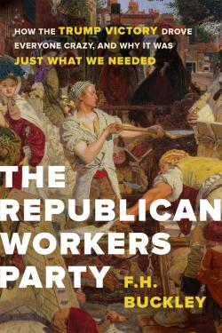 Bertrand.pt - The Republican Workers Party