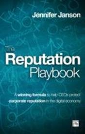 The Reputation Playbook