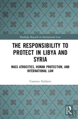 Bertrand.pt - The Responsibility To Protect In Libya And Syria