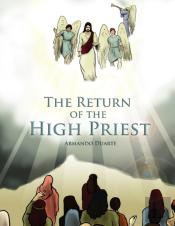 The Return Of The High Priest