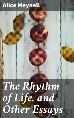 Bertrand.pt - The Rhythm Of Life, And Other Essays