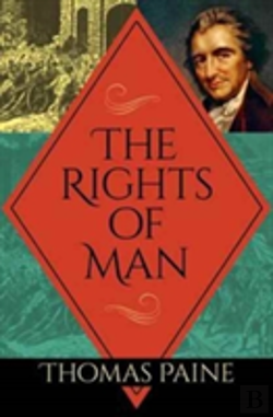 Bertrand.pt - The Rights Of Man