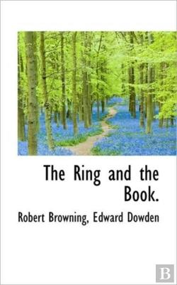 Bertrand.pt - The Ring And The Book.