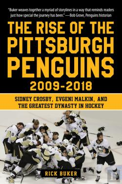 Bertrand.pt - The Rise Of The Pittsburgh Penguins 2009-2018