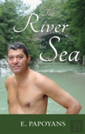 The River Becomes The Sea