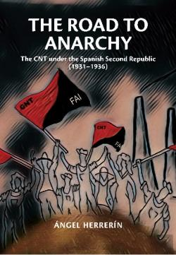 Bertrand.pt - The Road To Anarchy