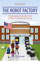 The Robot Factory