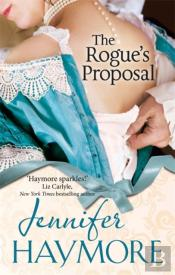 The Rogue'S Proposal