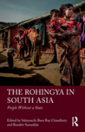 The Rohingya In South Asia