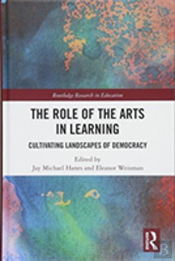 Bertrand.pt - The Role Of The Arts In Learning