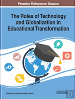 Bertrand.pt - The Roles Of Technology And Globalization In Educational Transformation