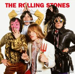 Bertrand.pt - The Rolling Stones