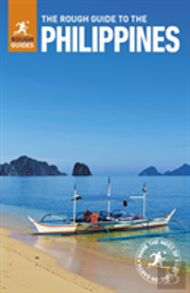 The Rough Guide To The Philippines