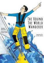 The Round The World Wanderer