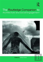 The Routledge Companion Of Architecture And Social Enagagement