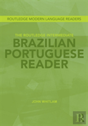 The Routledge Intermediate Brazilian Reader