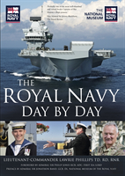 Bertrand.pt - The Royal Navy Day By Day