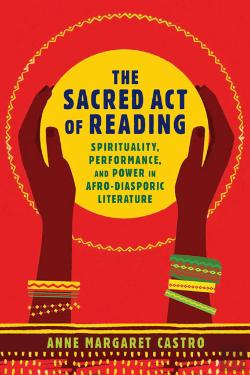 Bertrand.pt - The Sacred Act Of Reading