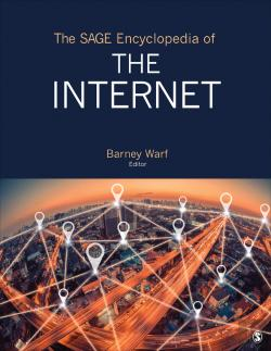 Bertrand.pt - The Sage Encyclopedia Of The Internet