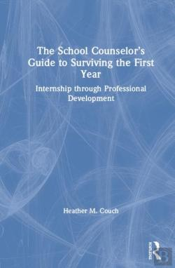 Bertrand.pt - The School Counselor S Guide To Sur