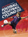 Bertrand.pt - The Science Behind Football, Volleyball, Cycling And Other Popular Sports