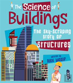 Bertrand.pt - The Science Of Buildings