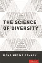The Science Of Diversity