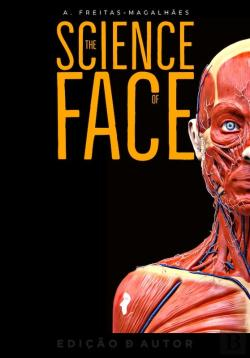 Bertrand.pt - The Science Of Face