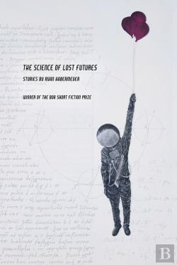 Bertrand.pt - The Science Of Lost Futures