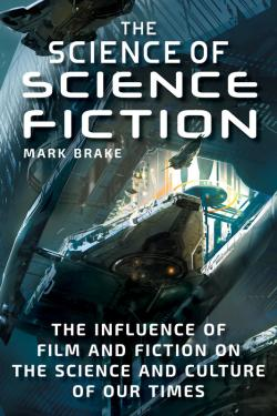 Bertrand.pt - The Science Of Science Fiction