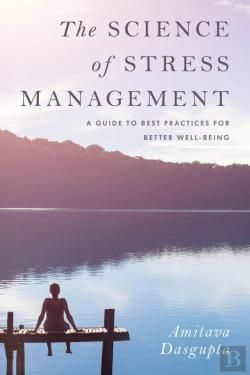 Bertrand.pt - The Science Of Stress Management